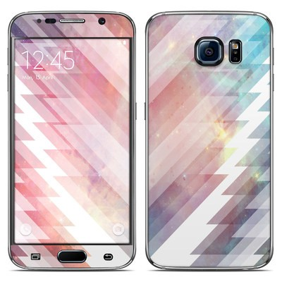 Samsung Galaxy S6 Skin - Moving Heavens