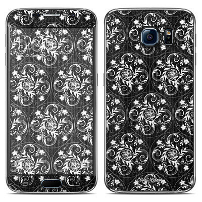 Samsung Galaxy S6 Skin - Sophisticate