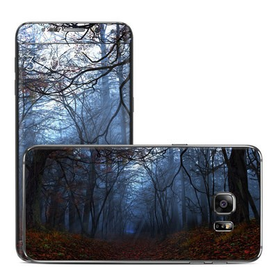 Samsung Galaxy S6 Edge Plus Skin - Elegy