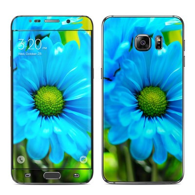 Samsung Galaxy S6 Edge Plus Skin - In Sympathy