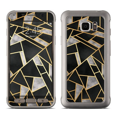 Samsung Galaxy S7 Active Skin - Deco