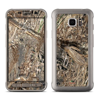 Samsung Galaxy S7 Active Skin - Duck Blind