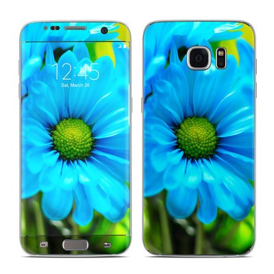 Samsung Galaxy S7 Edge Skin - In Sympathy