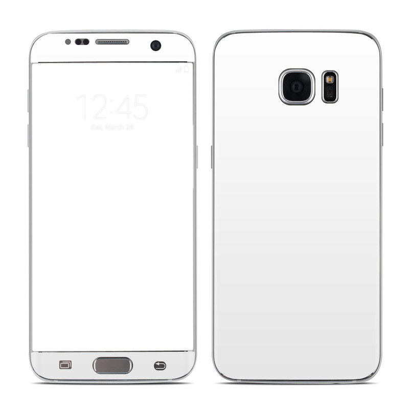 cover samsung s7 template