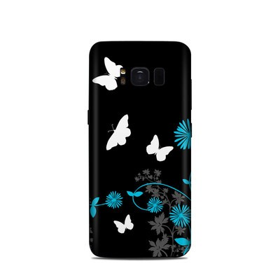 Samsung Galaxy S8 Skin - Fly Me Away