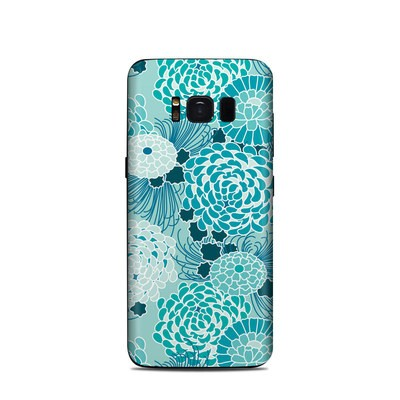 Samsung Galaxy S8 Skin - Happy