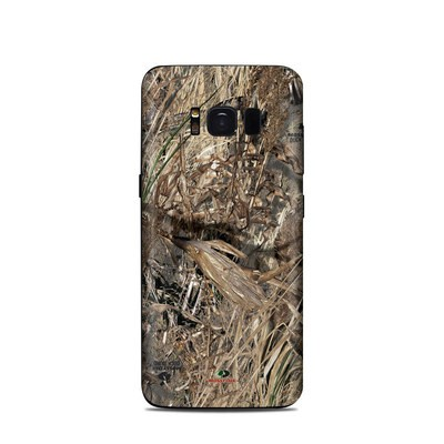 Samsung Galaxy S8 Skin - Duck Blind