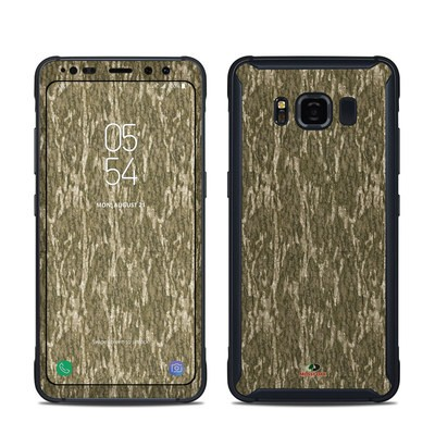 Samsung Galaxy S8 Active Skin - New Bottomland