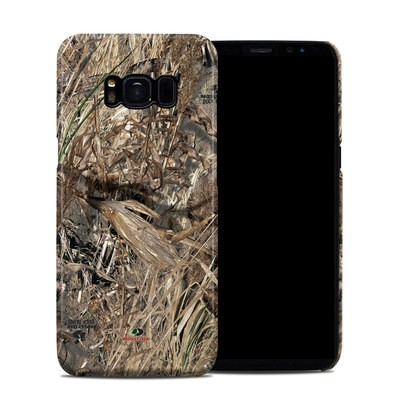 Samsung Galaxy S8 Clip Case - Duck Blind