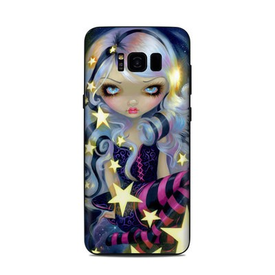 Samsung Galaxy S8 Plus Skin - Angel Starlight