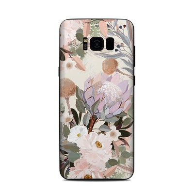 Samsung Galaxy S8 Plus Skin - Antonia