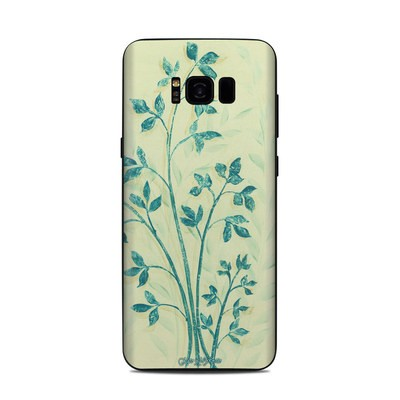 Samsung Galaxy S8 Plus Skin - Beauty Branch