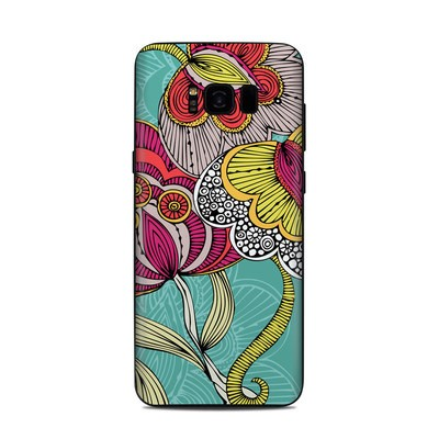 Samsung Galaxy S8 Plus Skin - Beatriz