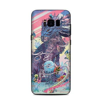 Samsung Galaxy S8 Plus Skin - Communion