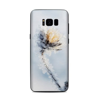 Samsung Galaxy S8 Plus Skin - Crystallized