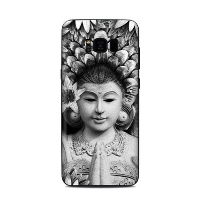 Samsung Galaxy S8 Plus Skin - Dawning of the Goddess