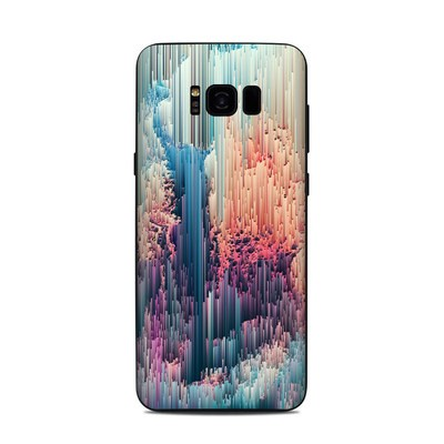 Samsung Galaxy S8 Plus Skin - Fairyland