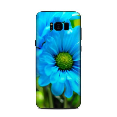 Samsung Galaxy S8 Plus Skin - In Sympathy