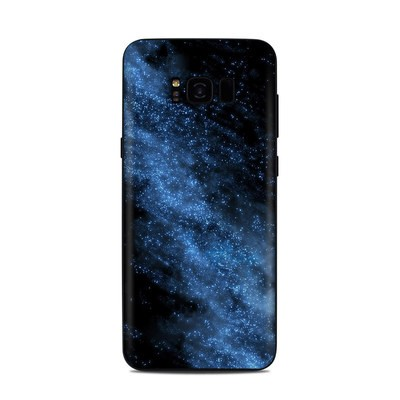 Samsung Galaxy S8 Plus Skin - Milky Way