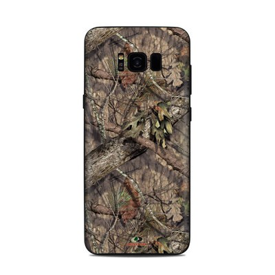Samsung Galaxy S8 Plus Skin - Break-Up Country