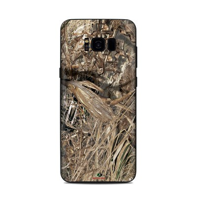 Samsung Galaxy S8 Plus Skin - Duck Blind