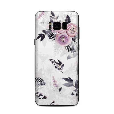 Samsung Galaxy S8 Plus Skin - Neverending