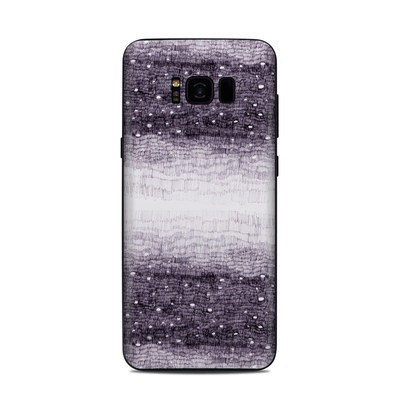 Samsung Galaxy S8 Plus Skin - Night