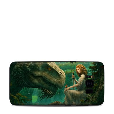 Samsung Galaxy S8 Plus Skin - Playmates