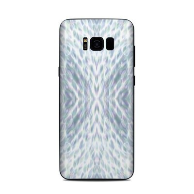 Samsung Galaxy S8 Plus Skin - Pool