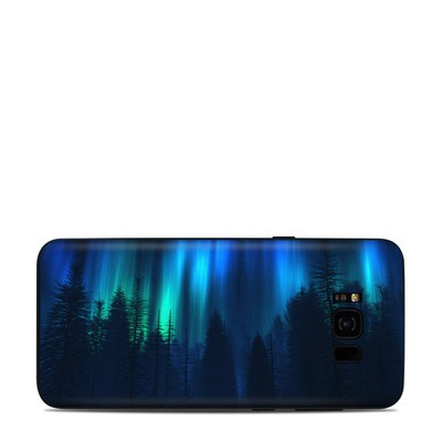 Samsung Galaxy S8 Plus Skin - Song of the Sky