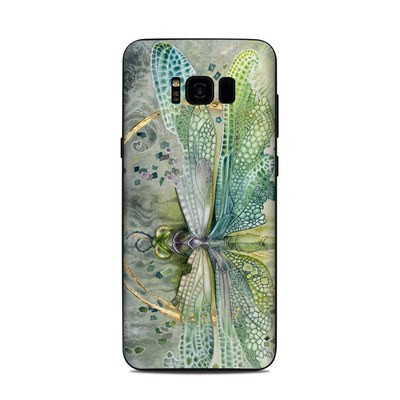 Samsung Galaxy S8 Plus Skin - Transition