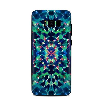Samsung Galaxy S8 Plus Skin - Water Dream