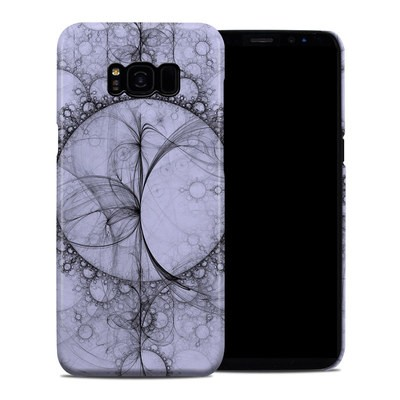 Samsung Galaxy S8 Plus Clip Case - Effervescence