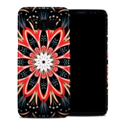 Samsung Galaxy S8 Plus Clip Case - Formosus