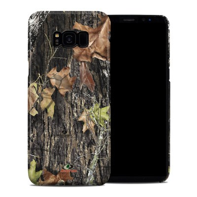 Samsung Galaxy S8 Plus Clip Case - Break-Up