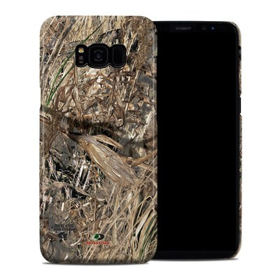 Samsung Galaxy S8 Plus Clip Case - Duck Blind