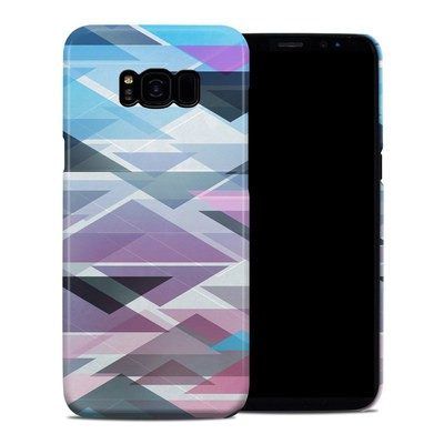 Samsung Galaxy S8 Plus Clip Case