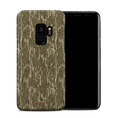 Samsung Galaxy S9 Hybrid Case - New Bottomland