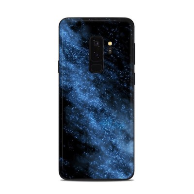Samsung Galaxy S9 Plus Skin - Milky Way