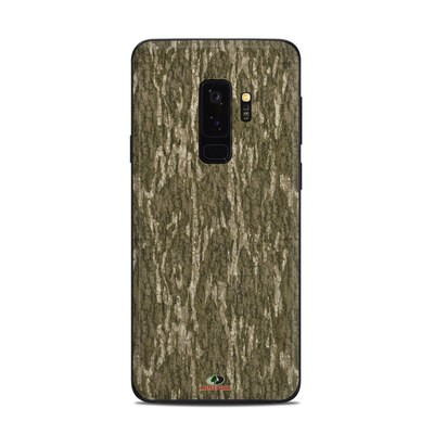 Samsung Galaxy S9 Plus Skin - New Bottomland