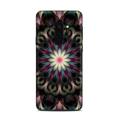Samsung Galaxy S9 Plus Skin - Splendidus