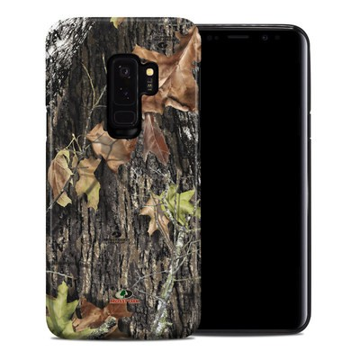 Samsung Galaxy S9 Plus Hybrid Case - Break-Up