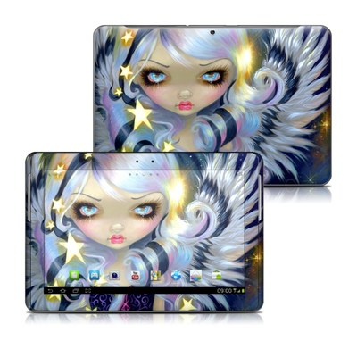 Samsung Galaxy Tab 2 10-1 Skin - Angel Starlight