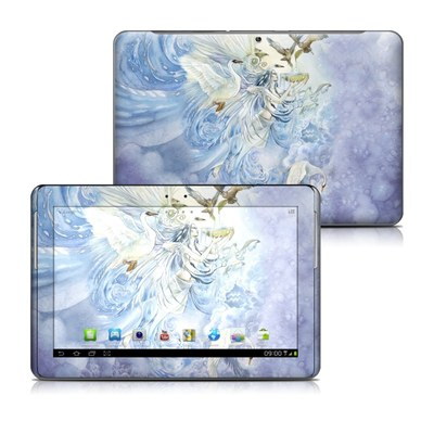 Samsung Galaxy Tab 2 10-1 Skin - Aquarius