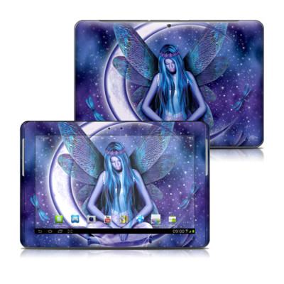 Samsung Galaxy Tab 2 10-1 Skin - Moon Fairy