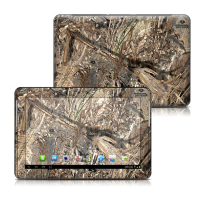Samsung Galaxy Tab 2 10-1 Skin - Duck Blind