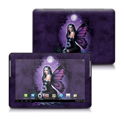 Samsung Galaxy Tab 2 10-1 Skin - Night Fairy