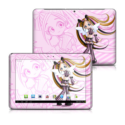 Samsung Galaxy Tab 2 10-1 Skin - Sweet Candy