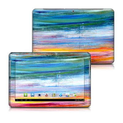 Samsung Galaxy Tab 2 10-1 Skin - Waterfall