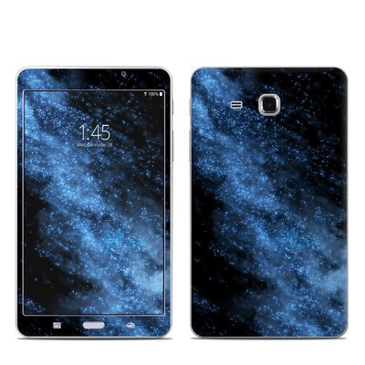 Samsung Galaxy Tab A 7in Skin - Milky Way